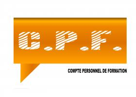 formation cned combien ca coute