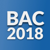 Les coefficients du bac 2020 par série