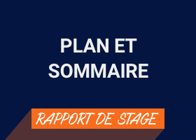 Introduction Du Rapport De Stage Comment Faire