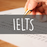 Tout savoir sur l'International English Language Testing System (IELTS)