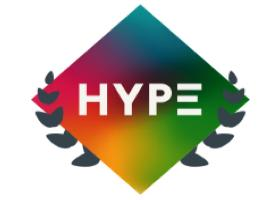 WYPI en finale des digiSchool HYPE Awards 2018 !
