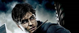 Harry Potter aura-t-il sa propre version de Pokemon GO ?