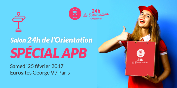 Salon apb paris salon sp cial apb le 25 f vrier 2017 for Salon apb paris