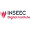 Inseec Digital Institute