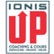 IONIS UP